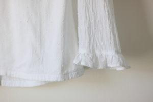 blouse Bloomsbury