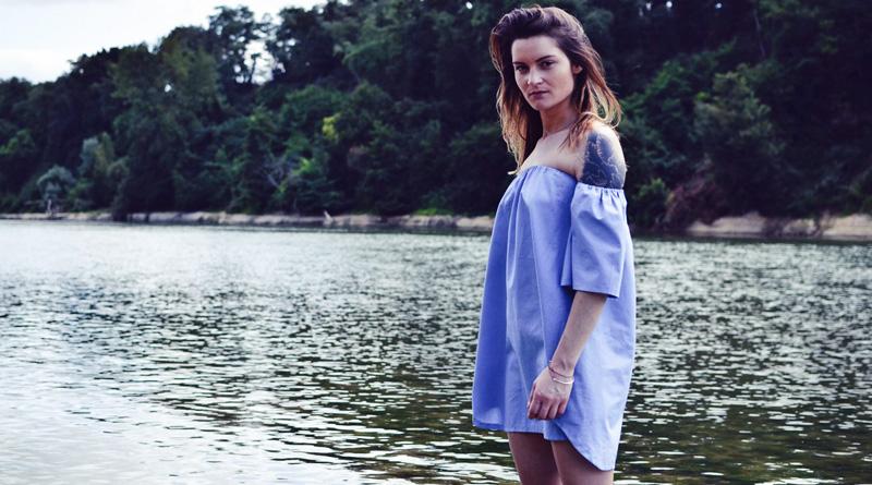 Tuto-couture-robe-volant-HelloSuperette