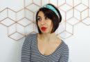 Tuto : Créer son propre headband