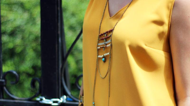 Mouna Sew patron de couture