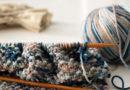 Comment débuter en tricot ?