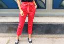 Oh My Look en Pantalon