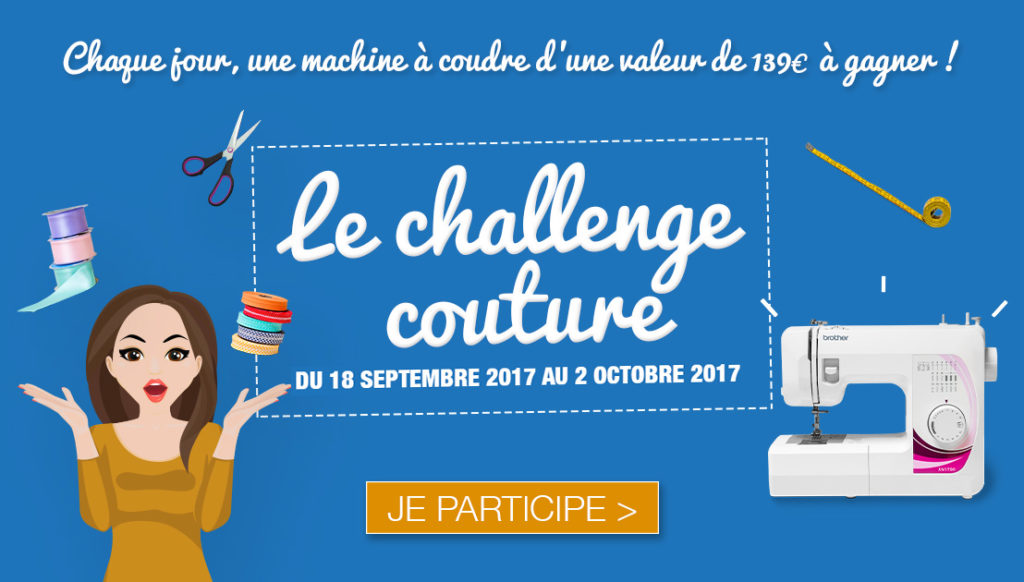 Concours-OMP