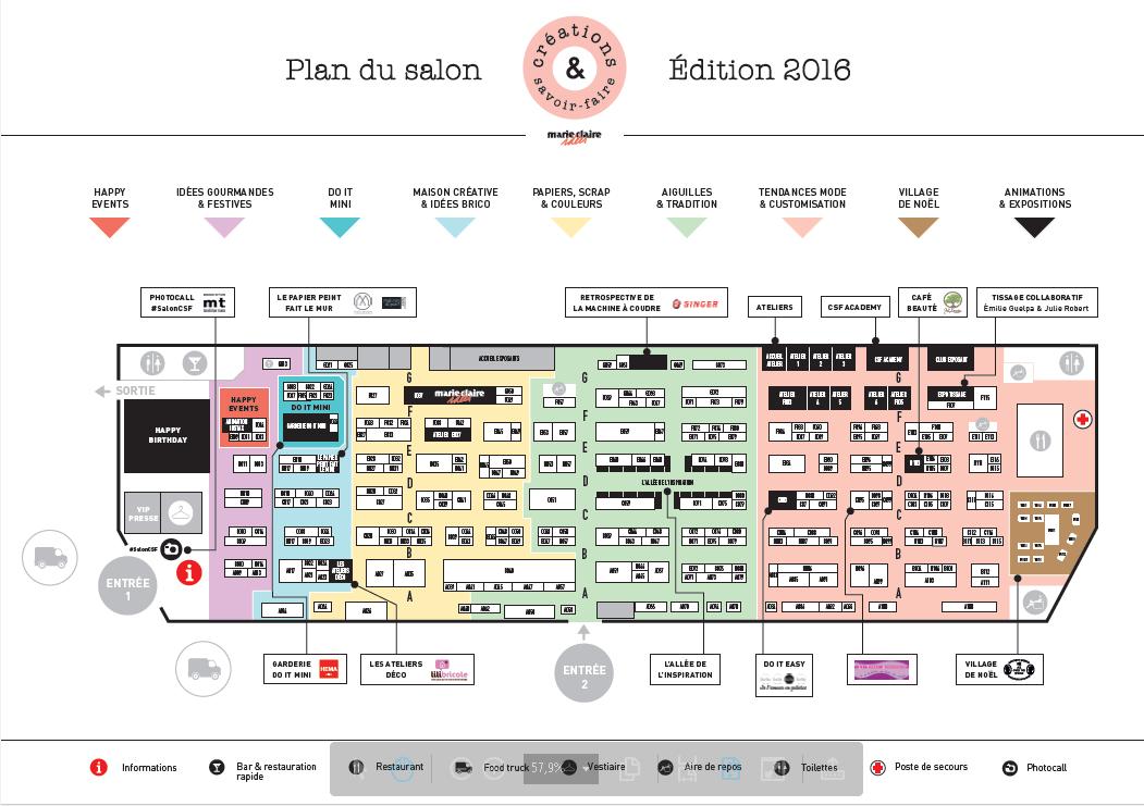 Plan-du-salon-CSF-2017