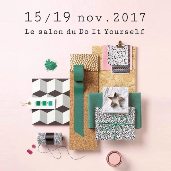 Salon-CSF-2017