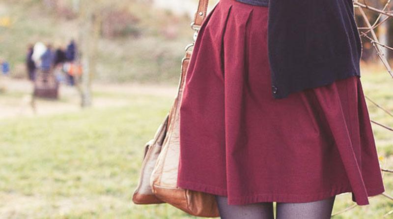 5 raisons de se mettre à la couture