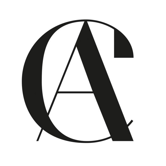 Logo-AmandineCha