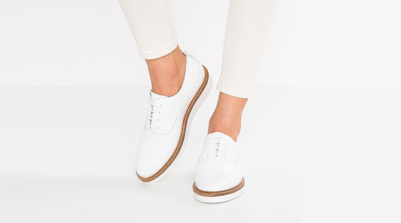 Oh My Look en Derbies