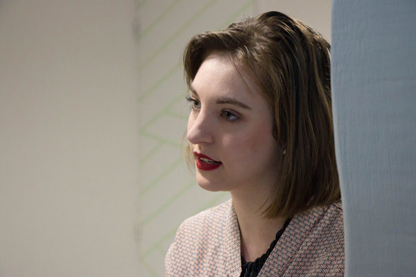 interview OMP -portrait-Guillemette-Hecker