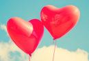 Idées couture pour la St Valentin